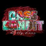 Bass Bandit
