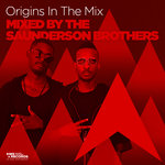 Origins In The Mix (unmixed tracks)