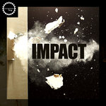 Industrial Strength Records: Impact (Sample Pack WAV/Massive Presets)