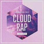 Loopmasters: Cloud Rap (Sample Pack WAV/APPLE/LIVE/REASON)