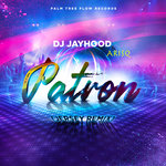 Patron (Jersey Club Mix)