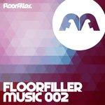 FloorFillers Two