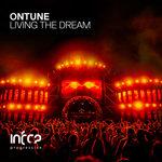 Living The Dream (Euforia Festival 2018 Official Anthem)