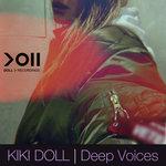 Deep Voices (Explicit)