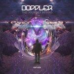 Doppler: The Journey Begins