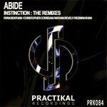 Instinction: The Remixes