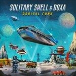 Orbital Funk