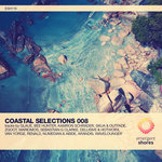 VARIOUS: Coastal Selections 008