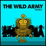 The Wild Army Vol 2