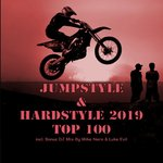 Jumpstyle & Hardstyle 2019 Top 100 (unmixed tracks)