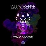Toxic Groove