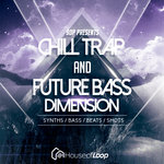 Chill Trap & Future Bass Dimension (Sample Pack WAV)