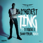 Wickedest Ting (Explicit)