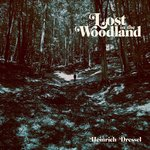 Heinrich Dressel: Lost In The Woodland