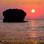 Deepest Grooves Volume 21