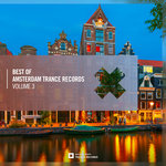 Best Of Amsterdam Trance Records Vol 3