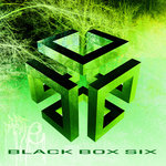 Black Box Six (Explicit)