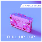 Chill Hip Hop (Sample Pack WAV/APPLE)
