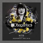 Hito Presents Deeperfect Ade 2018