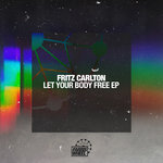 Let Your Body Free EP