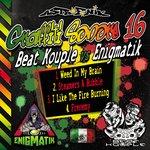 Beat Kouple/Enigmatik: Graffiti Sonore Vol 16