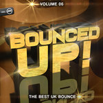 Various: Bounced Up! Vol 6
