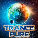 Trance Pure