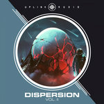 Various: Dispersion Volume 2
