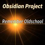 Remember Oldschool