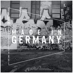 Made In Germany Vol 20