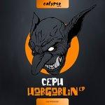 Hobgoblin EP