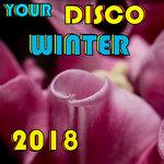 Your Disco Winter 2018