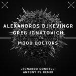Mood Doctors