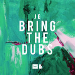 Bring The Dubs EP