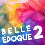 Belle Apoque 2