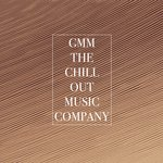 The Chill Out Music Company