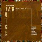 Jab Juice