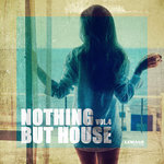 Nothing But House Vol 4