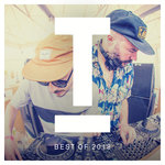 Various/Illyus & Barrientos: Best Of Toolroom 2018