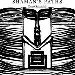 Shaman's Paths