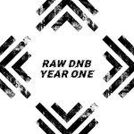 RAW DNB YEAR ONE