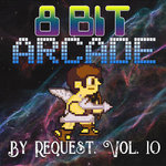 By Request Vol 10