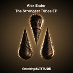 The Strongest Tribes EP