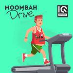 Moombah Drive (Sample Pack WAV)