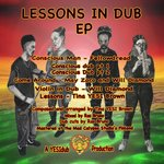 Lessons In Dub