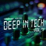 Deep In Tech Vol 7