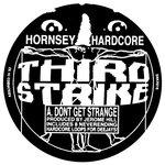 Don't Get Strange