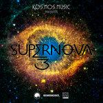 Supernova LP Vol 3