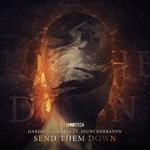 Send Them Down