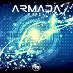 Armada EP2